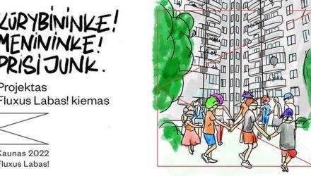 kiema_kn_200300_e01_xxx