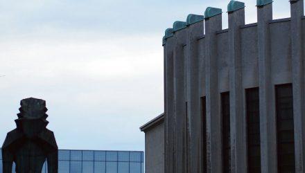 M.K.Čiurlionio muziejus
