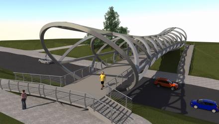 Jonavos tiltas