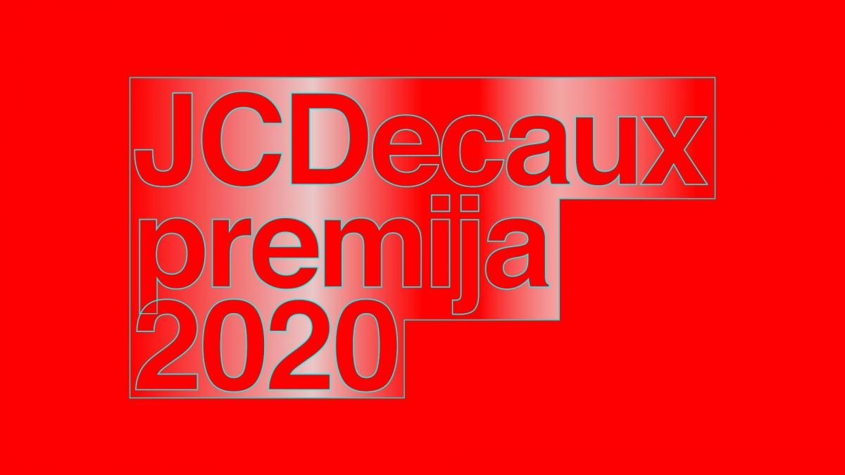 jcdec_pa_200900_e01_xxx