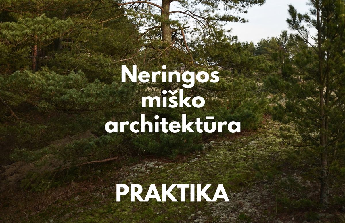 miska_ni_200900_e01_xxx