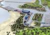 Šventosios uostas