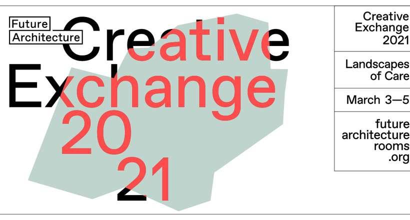 Kūrybiniai mainai