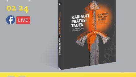 kariau_ka_210200_e01_xxx
