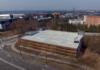 Klinikų parkingas