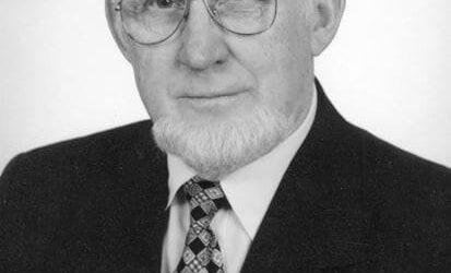 prof. Algimantas Mačiulis