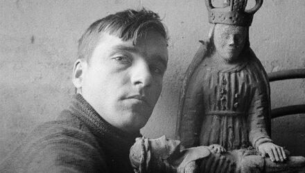 Vytautas Jurkūnas