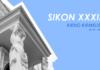 _tit_sikon-33-1