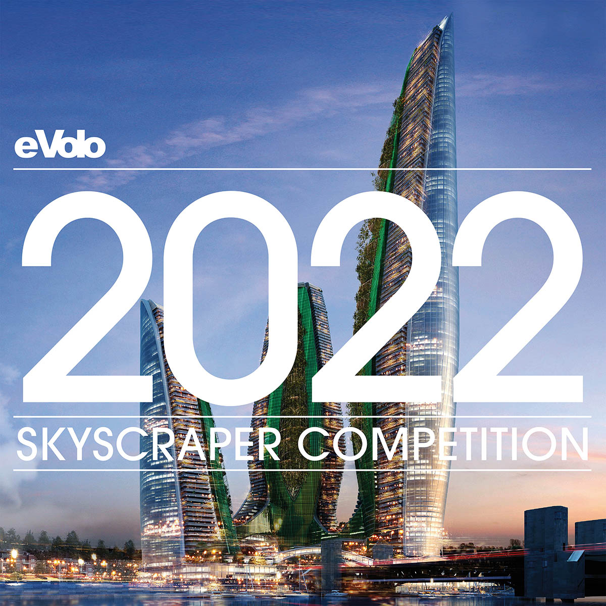 evolo 2022