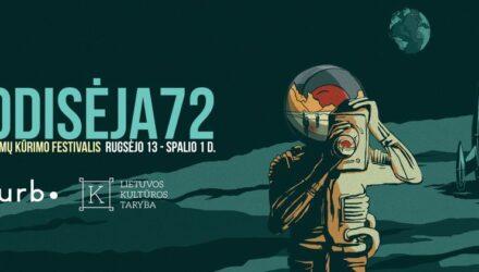 odisėja72