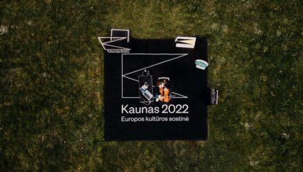 Kaunas 2022