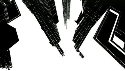 Ateities miestai